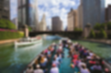 CAC River Cruise untitled-design-6.png