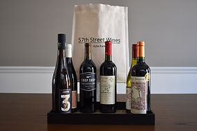 Item #18 Wines for your Cellar.jpeg