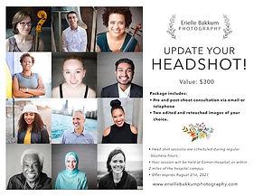 Item #6 Update Your Headshot.jpg