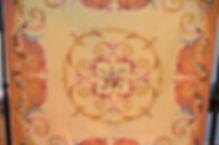 DSC_0479 Tapestry.2020.02.24.1.jpg