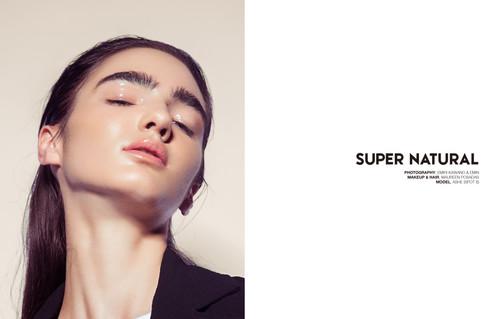 Nord-SuperNatural-Emiri-Emin-1.jpg