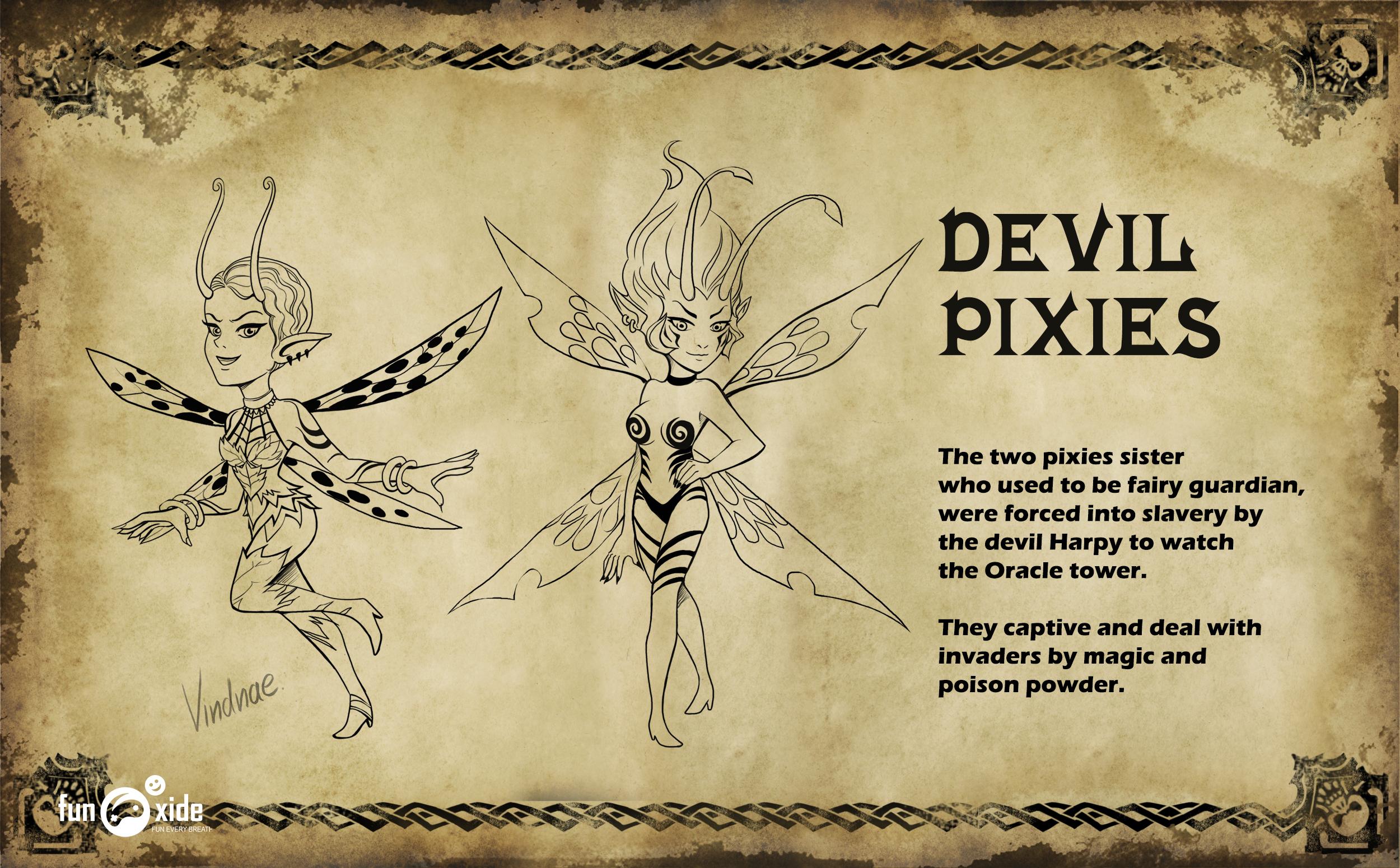 DevilPixxyAll_v02