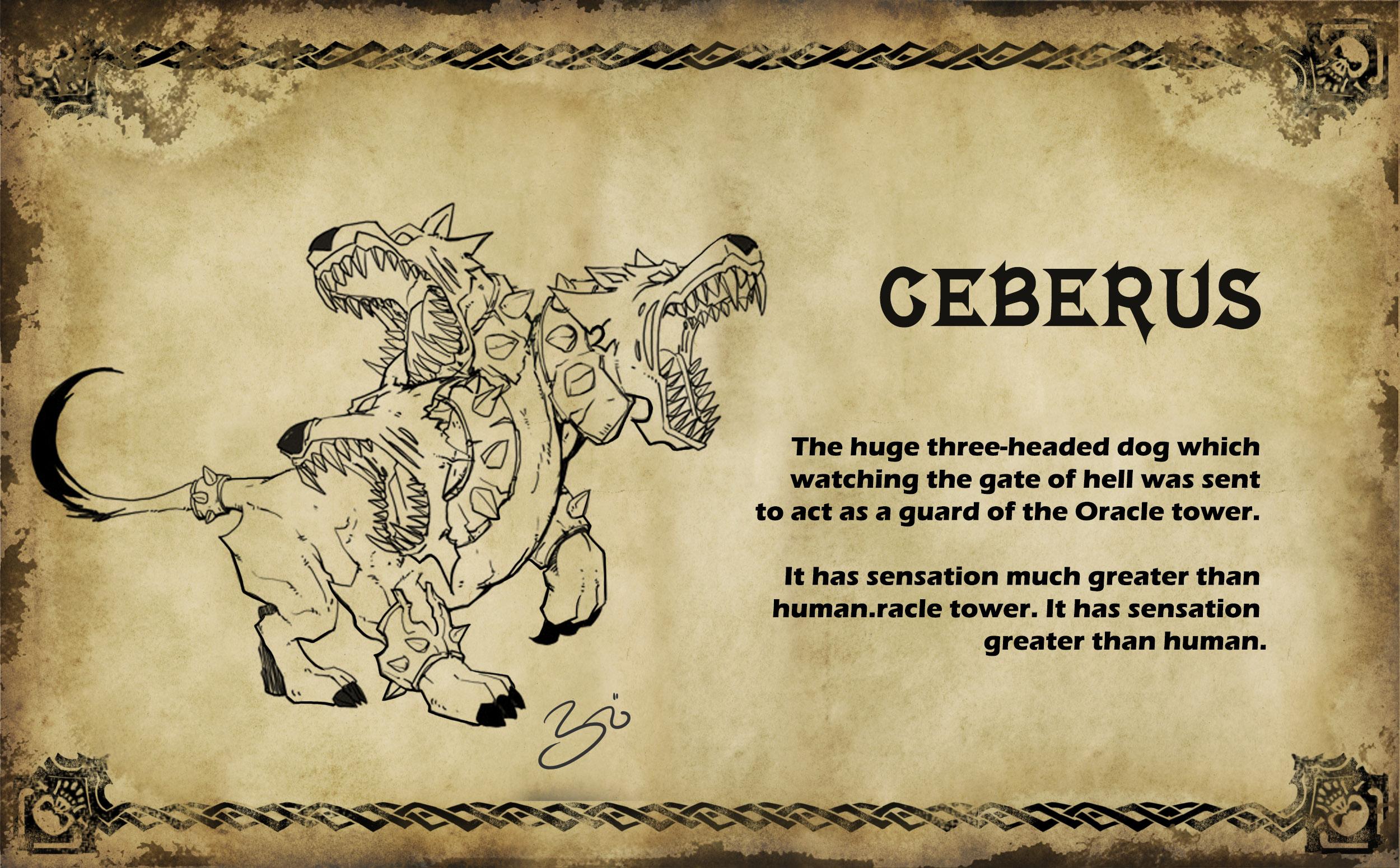 Ceberus_v01