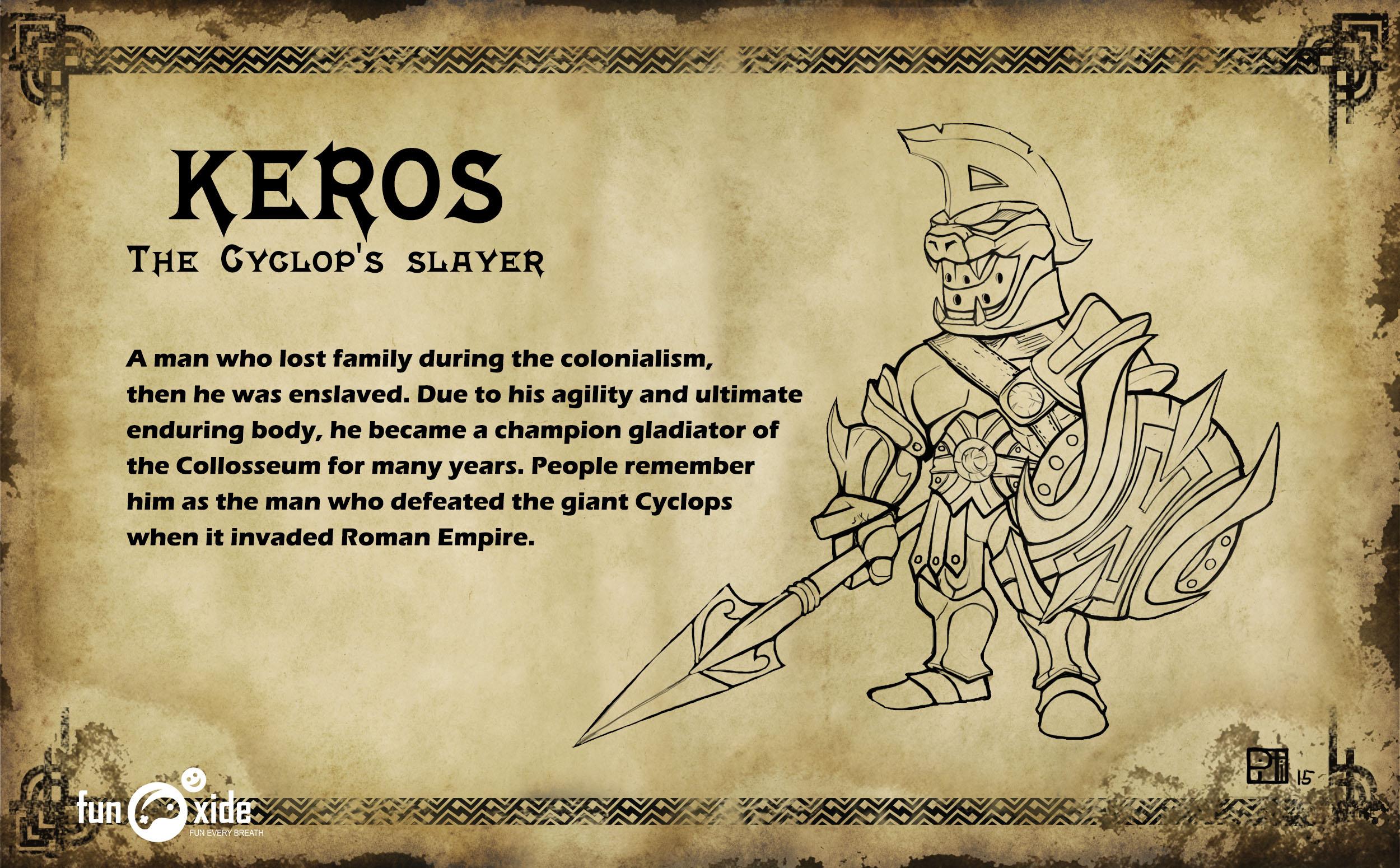 He0010_Gladiator_v03