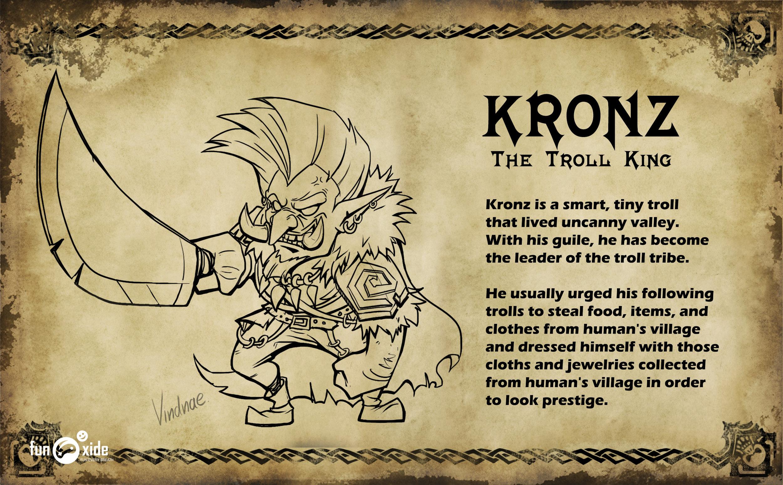 trollkingNe_v02