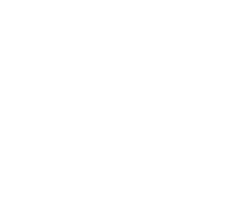 ipsos-logo-png-1.png