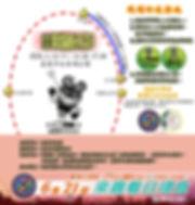 messageImage_1583908067574.jpg