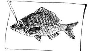 草里釣魚吧-13.png