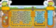 0402-汙水洗澡道具150X60cm01空背板.png