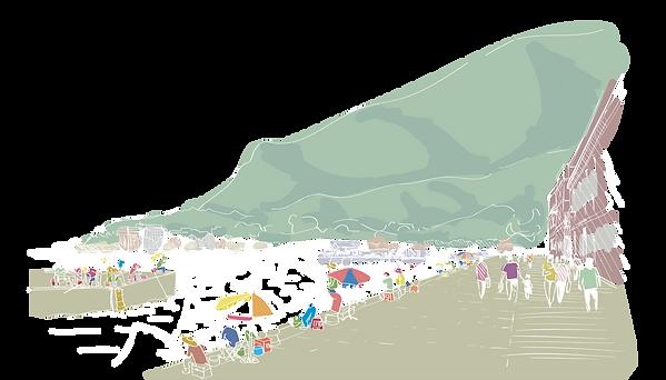 0522-新漁港運動-主視覺-ol-05.png