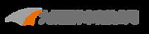 大振豐logo-02.png