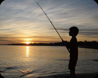 草里釣魚吧-04.png