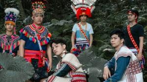 Susuluk 樂團
