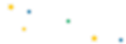 web-36.png