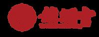 標準字logo(紅) [轉換]-01.png