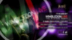Wimbledon Live poster design...