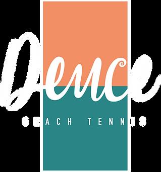 Deuce Logo 2020.png