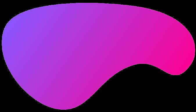 OMNI-Shapes-3.png