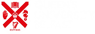 QueenÔÇÖs White Logo - Landscape.png