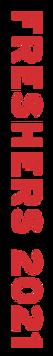 Fresher21_Website_Freshers_Logo_edited.png