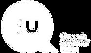 SU-White-logo.png