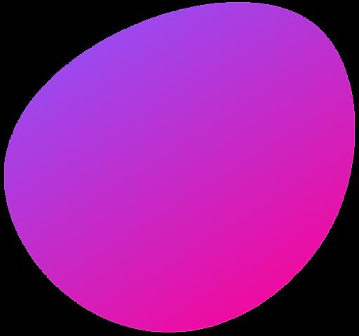 OMNI-Shapes-1.png