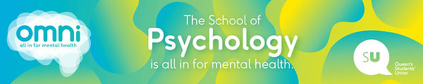 School of Psychology - Email sig - Blue.