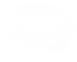 OMNI-Transparent-White.png