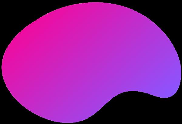 OMNI-Shapes-2.png