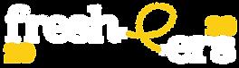 Freshers-White-logo.png