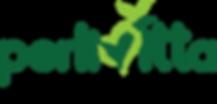 Logotipo Perlivitta.png