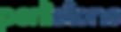 Logotipo Perlistone.png