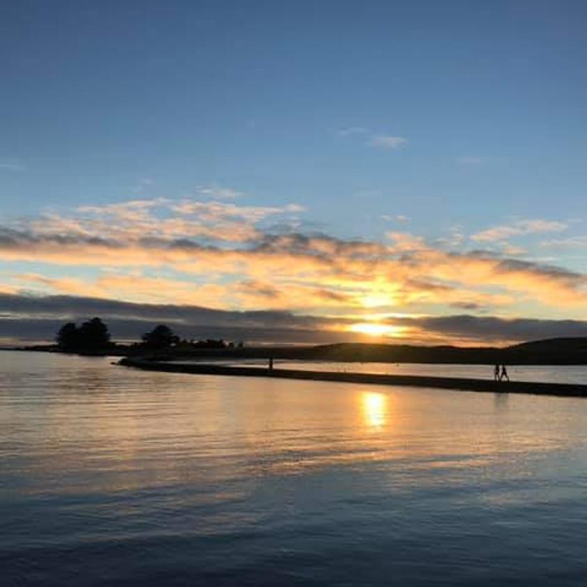 SPRING Women's 3-day Retreat in Port Fairy