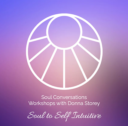 Soul to Self Intuitive.png