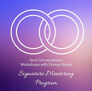 Signature Mentoring Program.png
