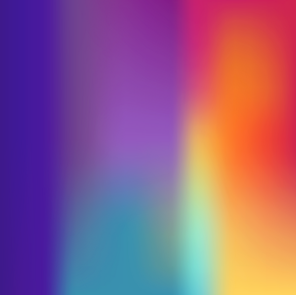 Rainbow gradient.png