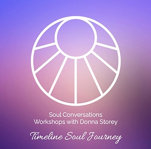 Timeline Soul Journey.png