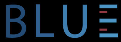 Logo_menor.jpg