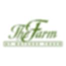 Farm Logo green.png