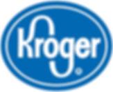 kroger-logo-new-061613_30925603_ver1.0.j