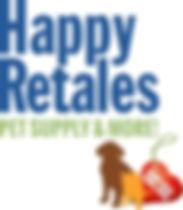 Happy Retales logo.jpg