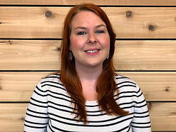 Headshot of Emily Martin