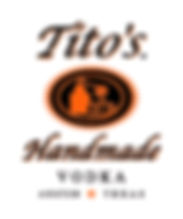 titos_logo_standard_cmyk (1).jpg