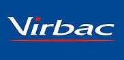 Virbac Logo