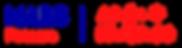 Mars Petcare lockup with Purpose RGB.png