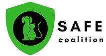 SAFE Coalition Logo