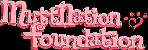 FoM-MuttNationFoundation-Logo.png
