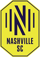 1200px-Nashville_SC_MLS_2020.svg.png