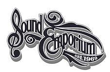 large Sound_Emp_Logo.jpg