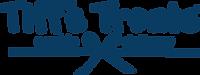 Tiff's Treats Logo